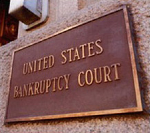 New Bankruptcy Laws in Beavercreek & Dayton Ohio